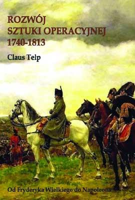rozwc3b3j-sztuki-operacyjnej-1740-1813