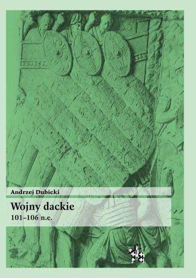 wojny-dackie-101-106-n-e-b-iext38689675